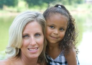 orange county caregivers