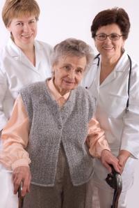 a-1 home care orange county caregiver