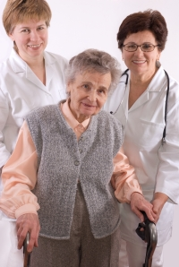 a-1 home care orange county caregiver