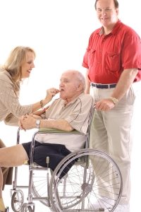 a-1 home care orange county home care