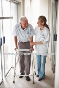 a-1 home care arthritis exercise