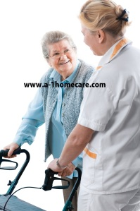 a-1 home care newport beach elder care