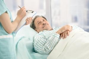 a-1 domestic california hospital sitters